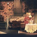 Arsenic and Old Lace (2003)