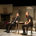 The Beauty Queen of Leenane (2019) Bardic Theatre