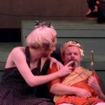 A Midsummer Night's Dream (2015) Bardic Theatre