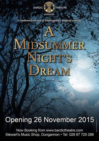 an analysis of the mythical athens in a midsummer nights dream by william shakespeare A midsummer night's dream by william shakespeare home /  character analysis theseus is the duke of athens,  i beg the ancient privilege of athens.